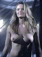 Diane Lane vidcaps from some movies