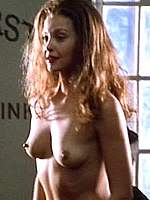 Ashley Judd sexy scans and nude vidcaps