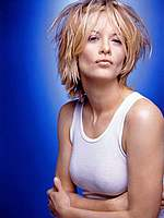 Meg Ryan mixed non nude scans