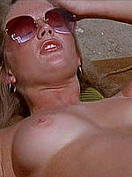 Candice Rialson nude scans and movie captures